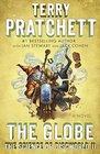 The Globe The Science of Discworld II A Novel