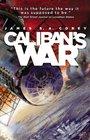 Caliban\'s War (Expanse, Bk 2)