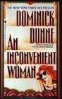 An Inconvenient Woman