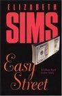 Easy Street : A Lillian Byrd Crime Story (Lillian Byrd Crime Story)
