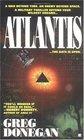 Atlantis (Atlantis, Bk 1)