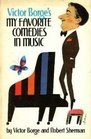 Victor Borge's My Favorite Comedies in Music