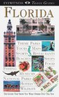 Eyewitness Travel Guide to Florida (Eyewitness Travel Guides)