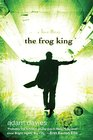 The Frog King