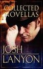 Josh Lanyon Collected Novellas, Vol 1