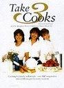 Take 3 Cooks