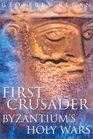 First Crusader