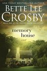 Memory House: Memory House Collection (Volume 1)