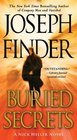 Buried Secrets (Nick Heller, Bk 2)