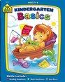 Kindergarten Basics
