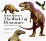 James Gurney The World of Dinosaurs