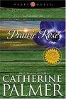 Prairie Rose (Town Called Hope, Bk 1)