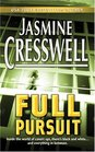 Full Pursuit (Unit One, Bk 2)