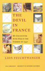 The Devil in France: My Encounter with Him in the Summer of 1940, with the Escape