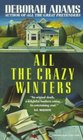 All the Crazy Winters (Jesus Creek, Bk 2)