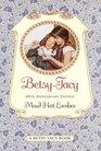 Betsy-Tacy (Betsy-Tacy, Bk 1)