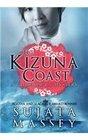 The Kizuna Coast A Rei Shimura Mystery