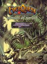 EverQuest Roleplaying Game Monsters of Norrath