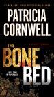 The Bone Bed (Kay Scarpetta, Bk 20)