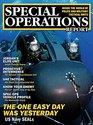 Special Operations Report Vol 9