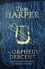 Orpheus Descent