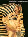 Treasures of Tutankhamun: National Gallery of Art