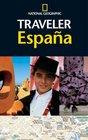 National Geographic Traveler Espaa