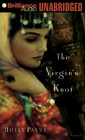 The Virgin's Knot (Audio Cassette) (Unabridged)