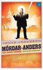 Mrdar-Anders och hans vnner