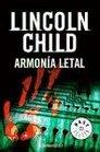 Armonia Letal/ Lethal Harmony