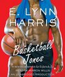 Basketball Jones (Audiobook) (Unabridged)