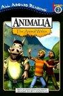 The Animal Within (Animalia)