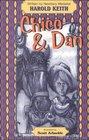 Chico and Dan
