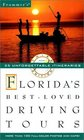 Frommer's Florida's BestLoved Driving Tours