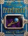 Septimus Heap TodHunter Moon Book One