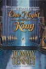 One Night with the King: Special Movie Edition of the Bestselling Novel, Hadassah