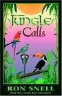 Jungle Calls