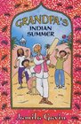 Grandpa's Indian Summer