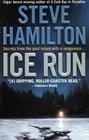 Ice Run (Alex McKnight, Bk 6)
