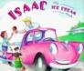 Isaac the Ice-Cream Truck