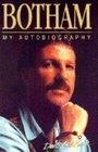 Ian Botham My Autobiography