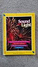 Sound and Light Grade 5 Teacher's Guide