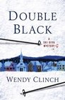Double Black (Ski Diva, Bk 1)