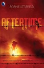 Aftertime (Aftertime, Bk 1)