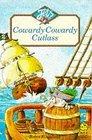 Cowardly Cowardly Cutlass