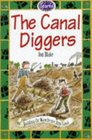 The Canal Diggers