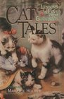 Cat Tales Lessons in Love from Guideposts