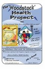 The Woodstock Health Project