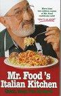 Mr Food's Italian Kitchen