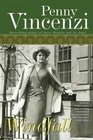 Windfall A Novel